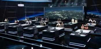The Final Table - Que vença o melhor trailer netflix