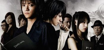 death note filmes japoneses netflix