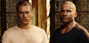 sexta temporada prison break