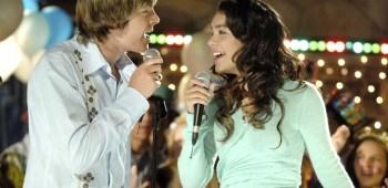 high-school-musical-netflix lancamento