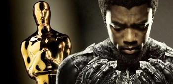 pantera negra oscar melhor filme