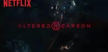 altered carbon segunda temporada