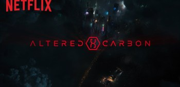 altered carbon segunda temporada