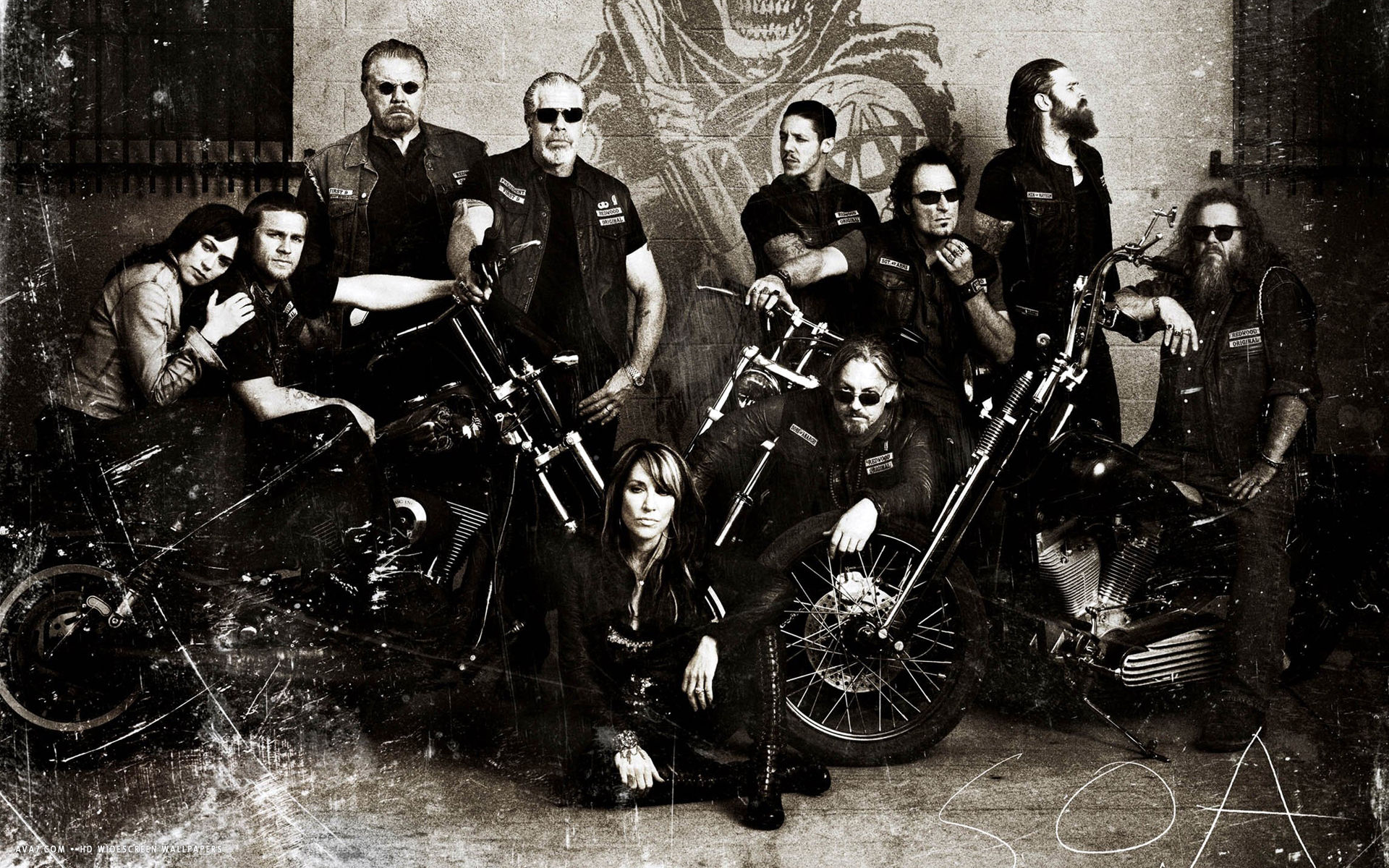 sons-of-anarchy poster