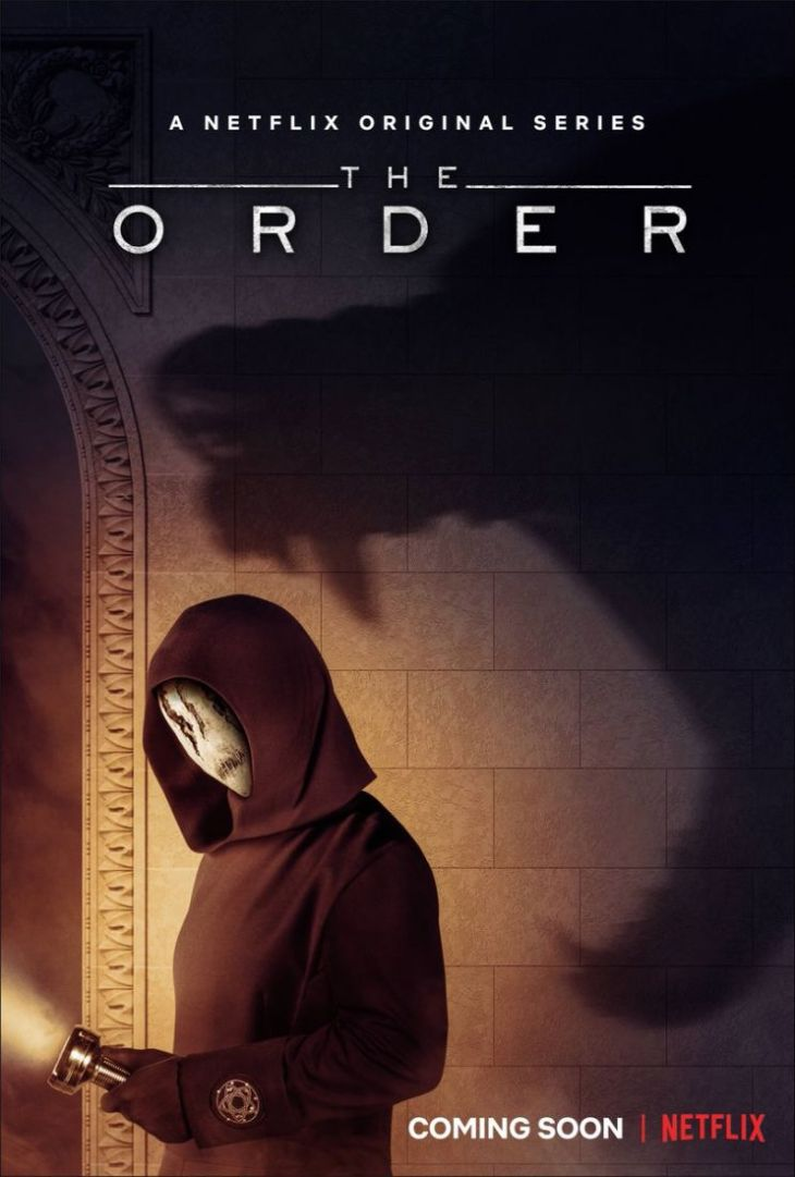 the-order-poster
