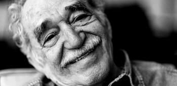 Gabriel García Márquez cem anos de solidão netflix