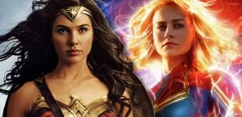 Wonder-Woman-Captain-Marvel