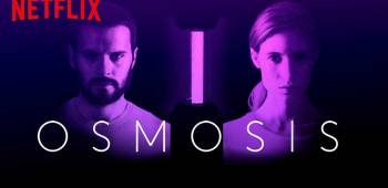 osmosis-netflix