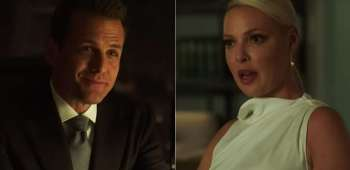 suits_s8_harvey_samantha