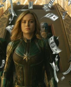 Captain-Marvel-Money-Box-Office
