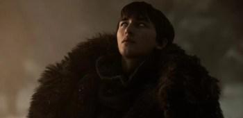 Game-of-Thrones-Battle-of-Winterfell-Bran-e1556514082297