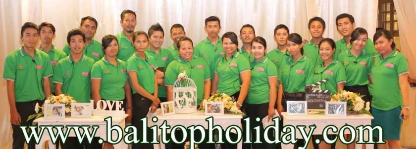 bali-top-holiday-travel