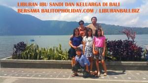 liburan-keluarga-di-bali
