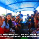 glassbottom-boat