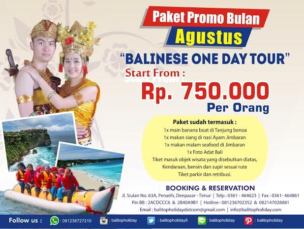 balinese-one-day-tour