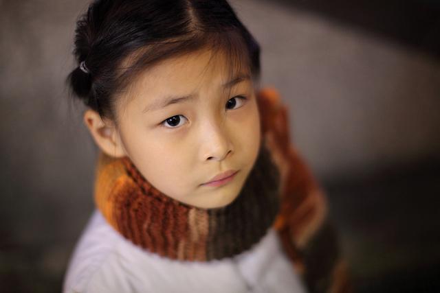 bakat anak mengurangi kecemasan orangtua