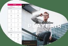 Elementor Sayfa Yapıcı