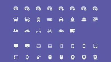 2600 tane premium vektor ikonlar