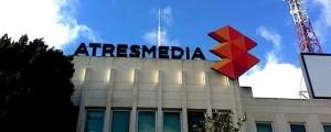 """Competencia multó a Mediaset y Atresmedia con 1,57 millones y 448.000 euros, respectivamente, por """"infracciones graves"""" al vulnerar el horario infantil en varias de sus emisiones."""
