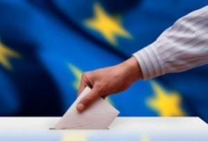 votar(1)