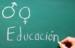 Alerta a los padres sobre la imposición en las escuelas de ciertos «talleres de educación afectivo-sexual»