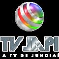 TV Japi
