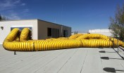 rental-cooling-accessories-and-hoses-at-total-environmental-management