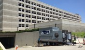 cooling-tower-rental-total-environmental-management