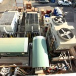 temporary-industrial-cooling-rental-units