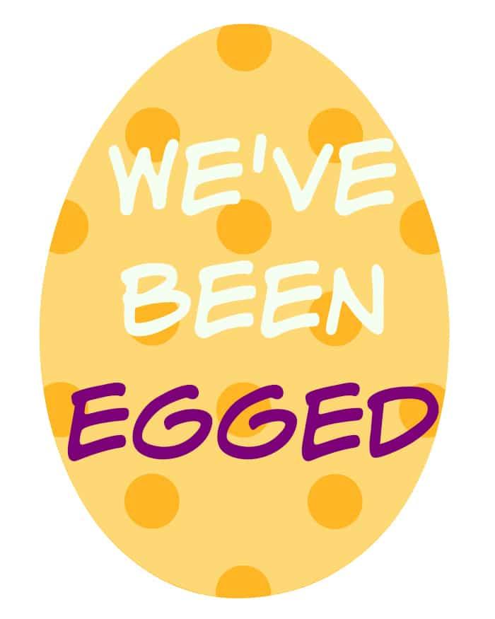 Easter Treat Recipes Easy