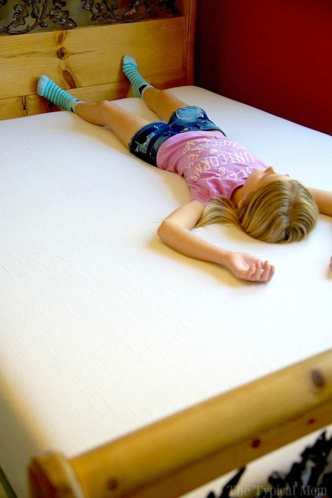 How To Find The Best Mattress