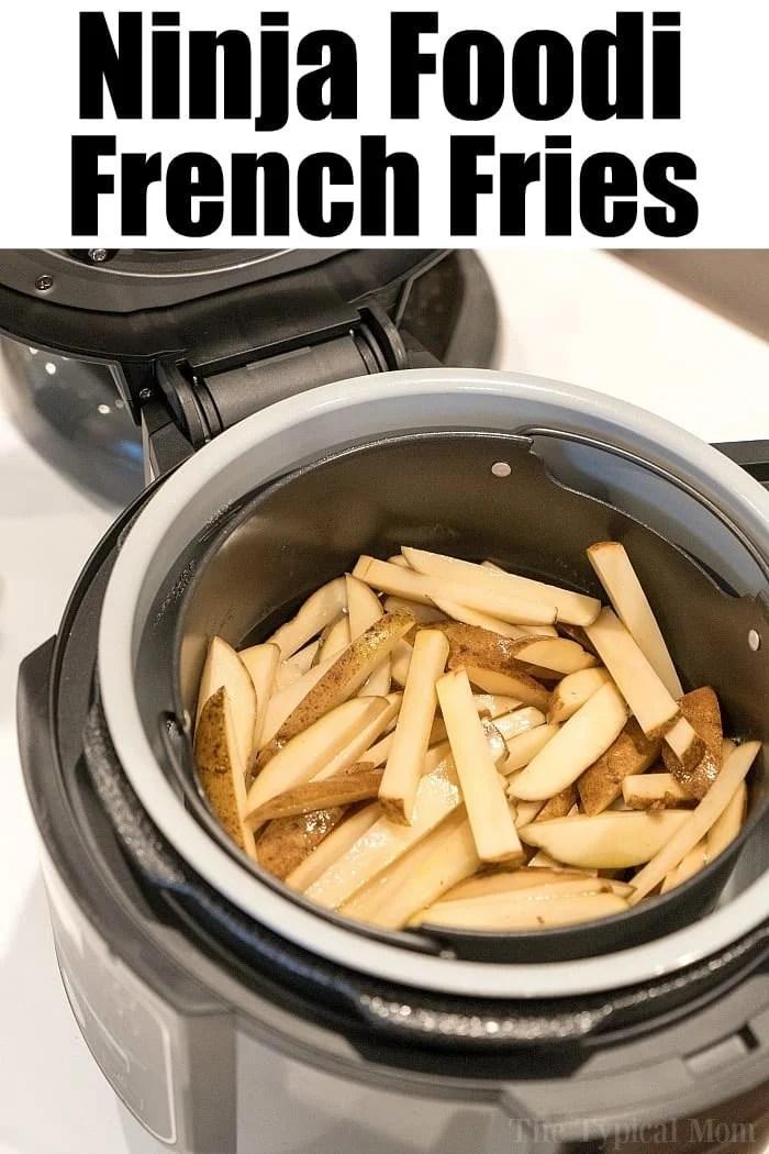 Things Cook Dinner Easy