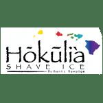 Hōkūlià Shave Ice