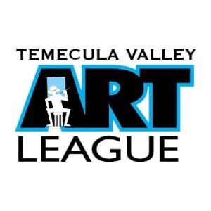 Temecula Valley Art League