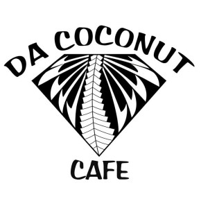 Da Coconut Cafe