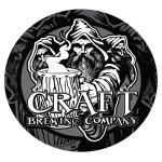 Craft Brewing Co.