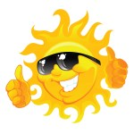Sunshine Hot Dogs