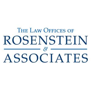Rosenstein & Associates