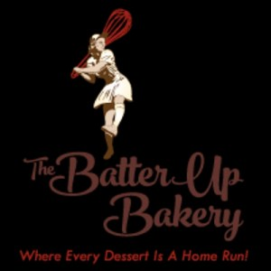 The Batter Up Bakery