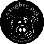 Naughty Pig Butchery