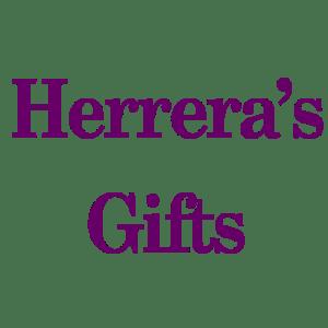 Herrera's Gifts