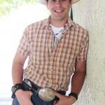 Chad Shelhart
