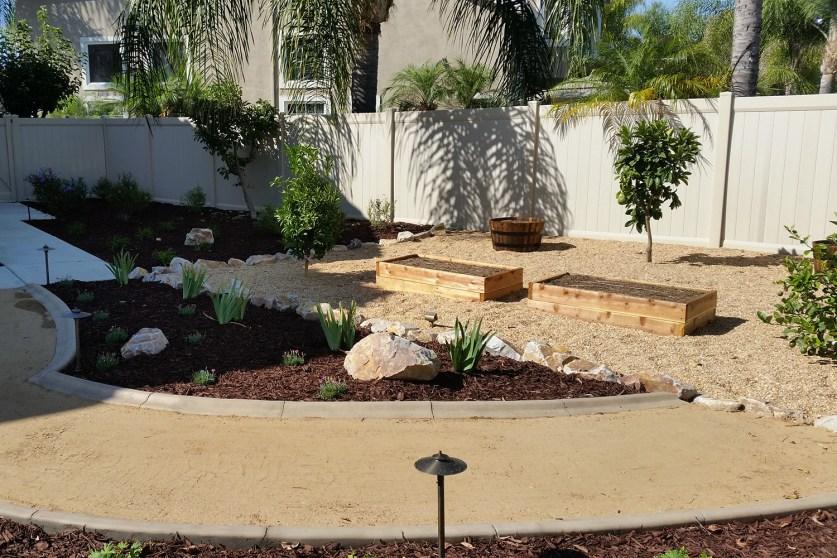 Other garden 5