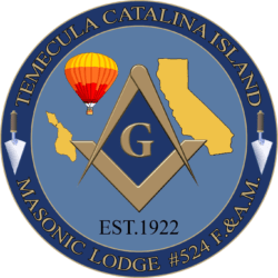 Temecula Catalina Island Lodge No. 524