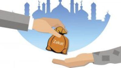 Zakat Fitrah Pahang 2018