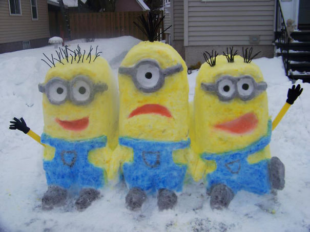snow-sculpture-art-snowman-winter-16__605