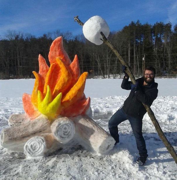 snow-sculpture-art-snowman-winter-4__605