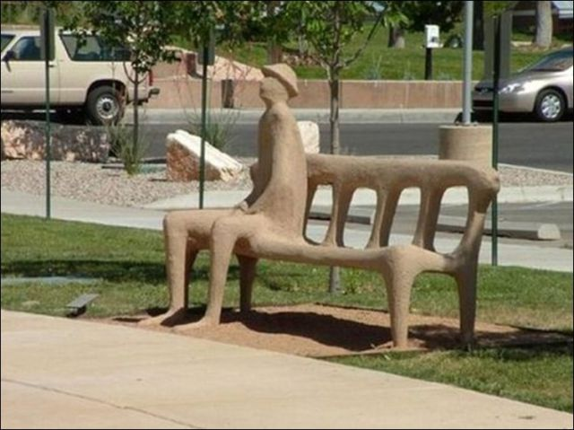 the_oddest_public_benches_in_the_world_640_23
