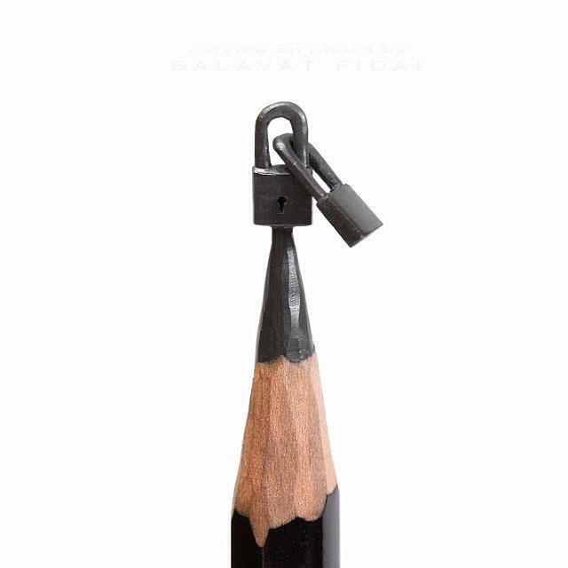 pencil-tip-carvings-by-salavat-fidai-2