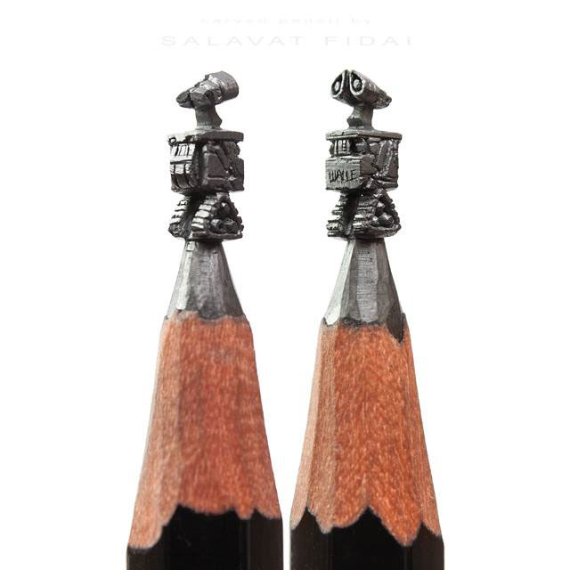 pencil-tip-carvings-by-salavat-fidai-9